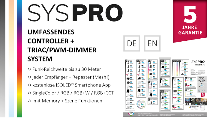 SYS-PRO
