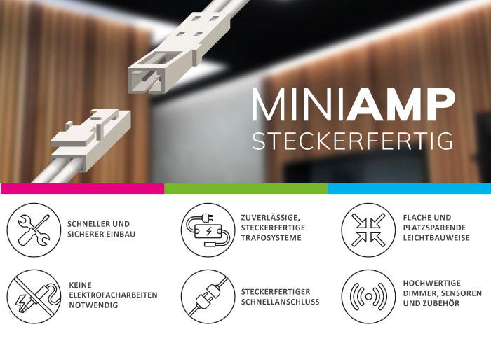 miniamp_steckerfertig_Flexband