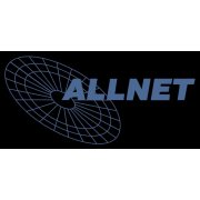Allnet Security