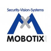 Mobotix Thermal