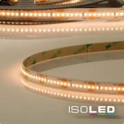 LED CRI925 Linear ST-Flexband, 24V, 15W, IP20,...