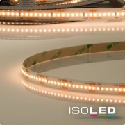LED CRI927 Linear ST-Flexband, 24V, 15W, IP20, warmweiß...