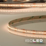 LED CRI930 Linear ST-Flexband, 24V, 15W, IP20, warmweiß...