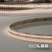 LED CRI940 Linear ST-Flexband, 24V, 15W, IP20,...