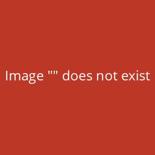 LED CRI9R Linear ST-Flexband, 24V, 15W, IP20, rot