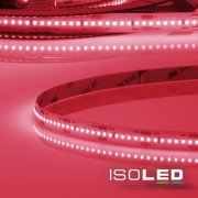 LED CRI9P Linear ST-Flexband, 24V, 15W, IP20, pink