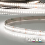 LED HEQ940 Flexband High Bright, 24V, 32W, IP20, 4000K