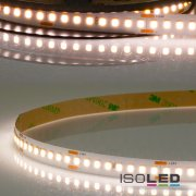LED HEQ930 Flexband High Bright, 24V, 17W, IP20, 3000K