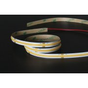 LED Flex Strip  COB 24V/DC 11W/m (55W) warmweiss 2700K...