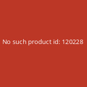 ISOLED® - 2020 Profil-Musterbox