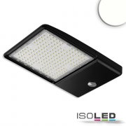 LED Street Light HE115, 4000K, 1-10V dimmbar mit...