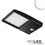 LED Street Light HE75, 4000K, 1-10V dimmbar mit...