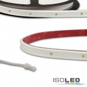 LED UV-C MiniAMP Flexband 270nm, 12V DC, 6W, IP44, 58cm,...