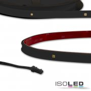LED UV-C MiniAMP Flexband 270nm, 12V DC, 6W, IP44, 116cm,...