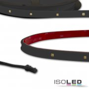 LED UV-C MiniAMP Flexband 270nm, 12V DC, 12W, IP44,...