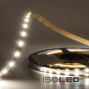 LED SIL-Flexband, 24V, 14,4W, IP20, neutralweiss, 5m/Rolle