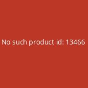G4 LED 24SMD, 2W, vergossen, warmweiss, dimmbar