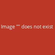 LED Downlight, 18W, rund, ultra flach, silber, warmweiß