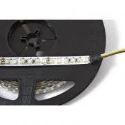LED Flex Strip 24V/DC, 48W (ww: 24W, kw: 24W), DUALWEISS...