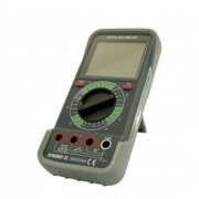 Digital-Multimeter Profi - EM3056A