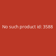 LED Retrofit E27 SMD 3528 48 cw