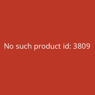 LED Retrofit G4 6x SMD rot