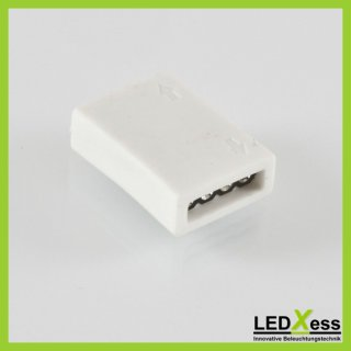 LED Flex Strip zub. 78112 Verbinder