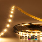 LED SIL-Flexband, 24V, 14,4W/m, 72W, IP20, warmweiss...