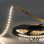 LED SIL-Flexband, 24V, 9,6W/m, 48W, IP20, neutralweiss...
