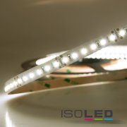 LED HEQ830-Flexband High Bright, 24V, 16W, IP20, warmweiss