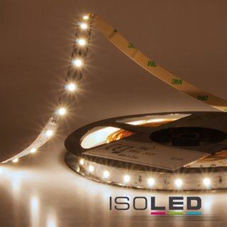 LED SIL730-Flexband, 24V, 4,8W, IP20, warmweiss