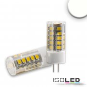G4 LED 33SMD, 3,5W, neutralweiss