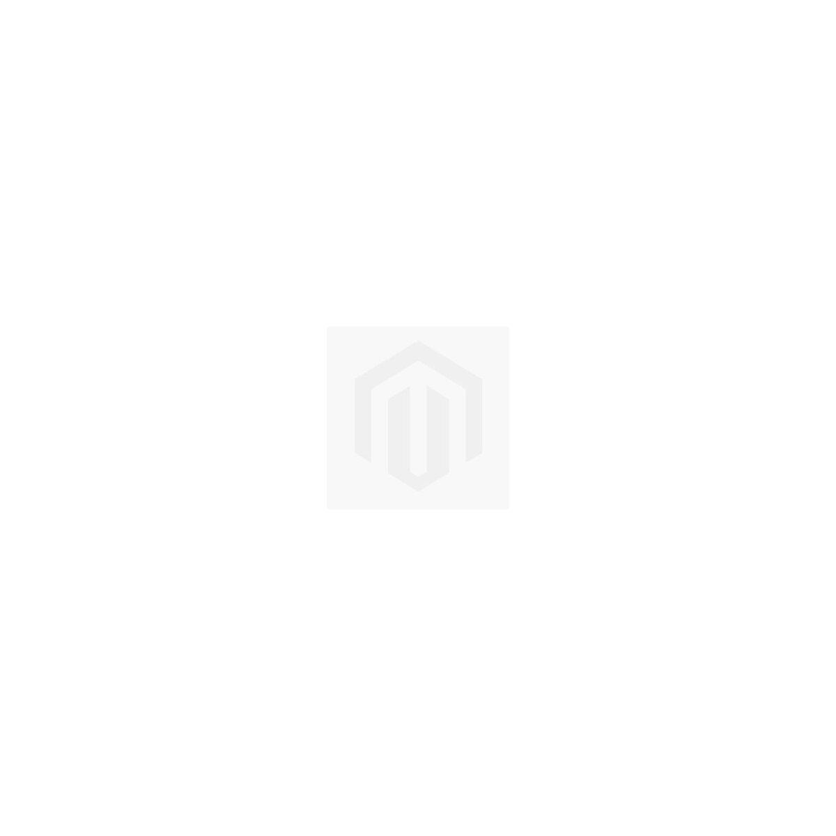 led aufbauprofil surf12 flat aluminium pulverbeschichtet wei ral 901 5 95. Black Bedroom Furniture Sets. Home Design Ideas