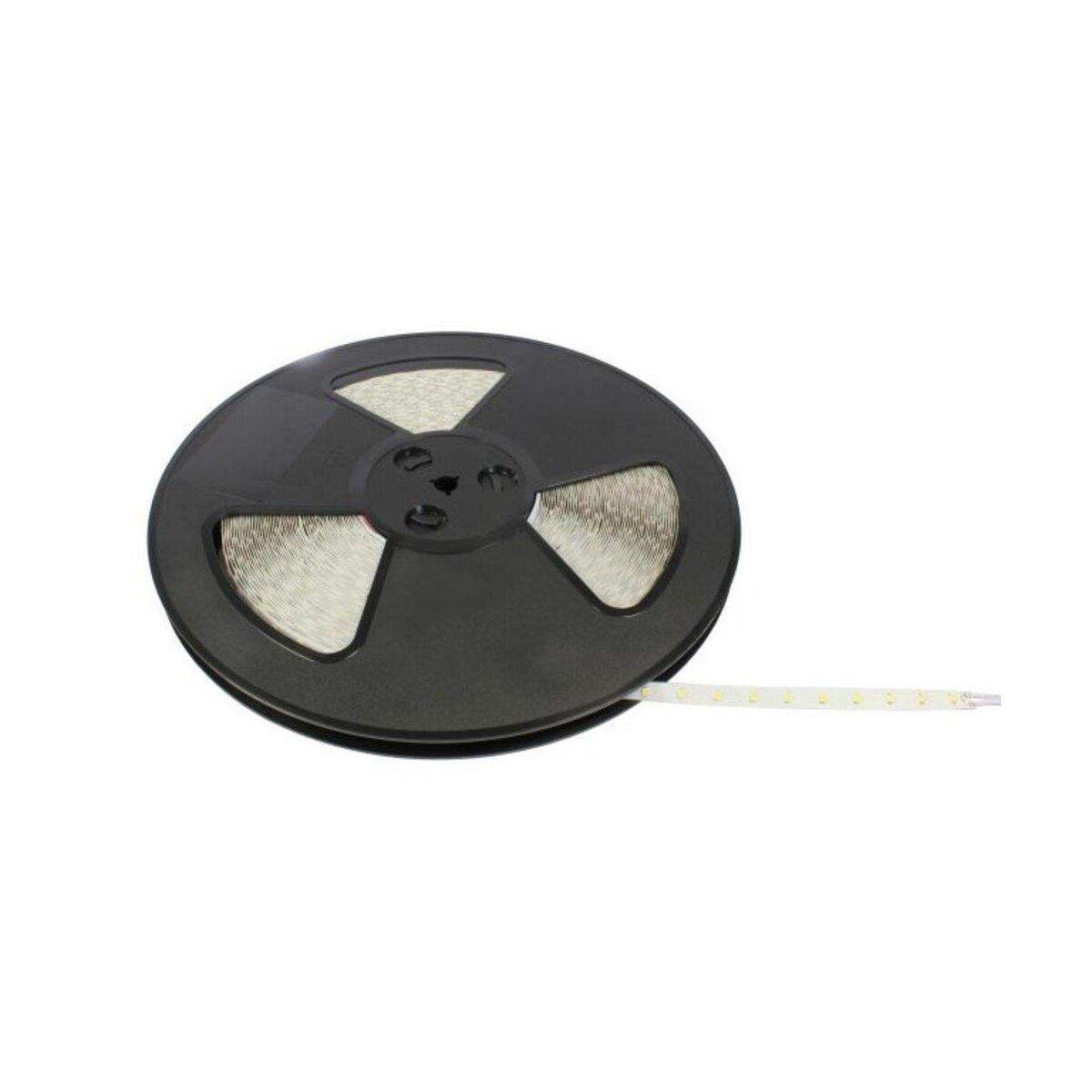 LED ULS842-Flexband, 48V/DC, 7W/m (210W), IP20, neutralweiss 4250K,