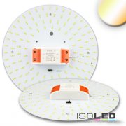 LED Umrüstplatine COLOR-SWITCH 2600K / 3100K / 4000K,...