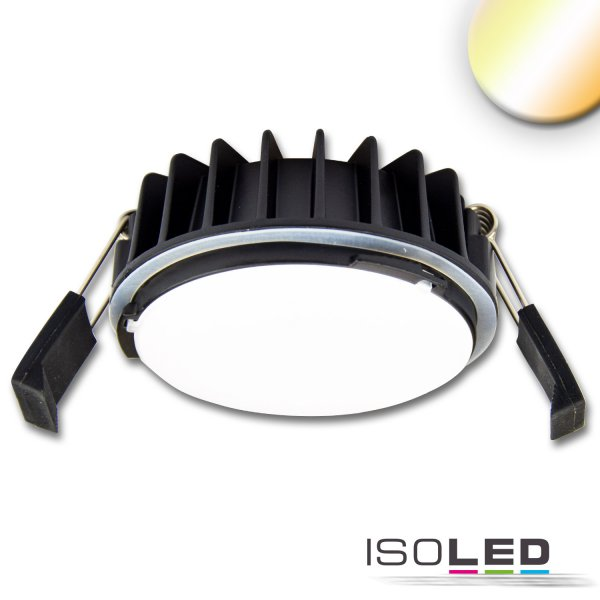 Downlight SYS-90