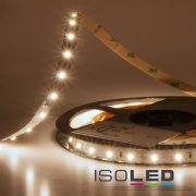 LED SIL830-Flexband, 24V/DC, 2,4W/m (24W), IP20, warmweiß...