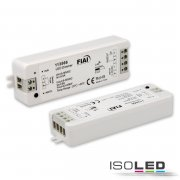 SYS-ECO - 1-Kanal-Funk-Empfänger / Push-Dimmer, 1x8A,...