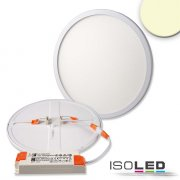 LED Einbau-Downlight FLEX - 23W, UGR<19, 120°,...