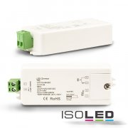 1-10V LED Dimmer, 1x8A, 12-36V/DC