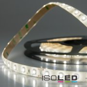 LED SIL-Flexband, 12V, 4,8W, IP66, neutralweiß, 5m/Rolle