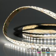 LED SIL-Flexband, 24V, 9,6W, IP66, neutralweiß, 5m/Rolle
