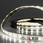 LED SIL-Flexband, 24V, 14,4W, IP66, neutralweiß, 5m/Rolle