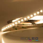 LED HEQ825-Flexband High Bright, 24V, 16W, IP20, warmweiss