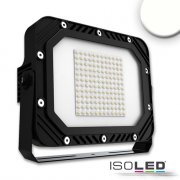 LED Fluter SMD 150W, 75°*135°, neutralweiß, IP66, 1-10V...