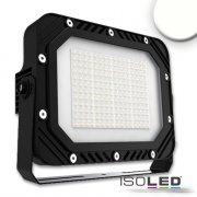 LED Fluter SMD 200W, 75°*135°, neutralweiß, IP66, 1-10V...