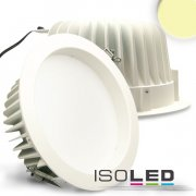 LED Downlight DIFFUSOR, 23W, warmweiß, dimmbar